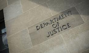 DC Lobbyist Pleads Guilty in FARA Case Agrees to Cooperate