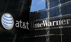 DOJ Effort to Derail AT&T Time Warner Merger Seen as Uphill Fight But Some Point to 'Friendly Forum' in DC Circuit