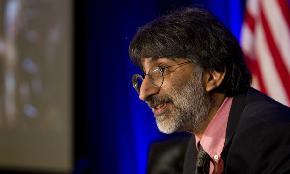 Liberal Law Prof Akhil Amar: If Not Brett Kavanaugh Then Who