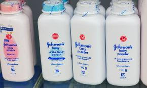 St Louis Jury Issues 4 7 Billion Verdict After Trial Linking Talc to 22 Cancer Cases