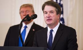 Kavanaugh on Health Care: How Might He Rule as a Supreme Court Justice