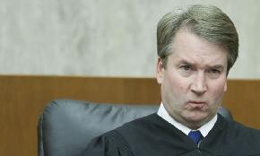 3 Former Kavanaugh Clerks Want Thorough FBI Investigation
