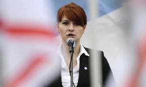 Magistrate Judge Orders Accused Russian Agent Held Pending Trial