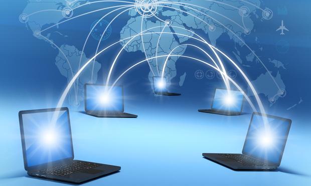 Compute-global