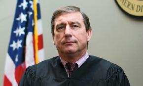 Texas Judge Wants to Spike DACA But He Won't Enjoin It