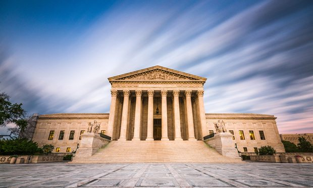 Commentary | National Law Journal