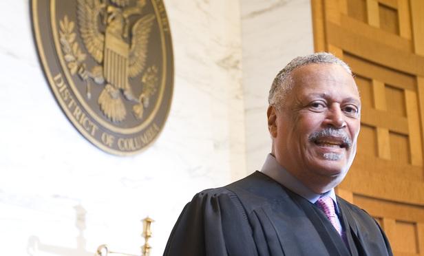Judge Hands Off Emoluments Case to DC Circuit in Win for Trump DOJ