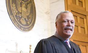 DC Circuit Sitting as Full Court Will Review DOJ's Bid to Dismiss Flynn Case