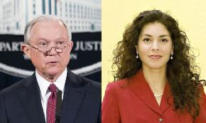 Jeff Sessions' Rules for Immigration Courts 'Unprecedented ' Union Head Says