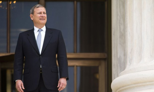 'Bitter Disappointment': Conservatives Seize on Supreme Court Losses to Push Trump's Reelection | Law.com