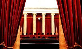 For Supreme Court Advocates Virus Era Delays Pose 'Stay Fresh' Challenge