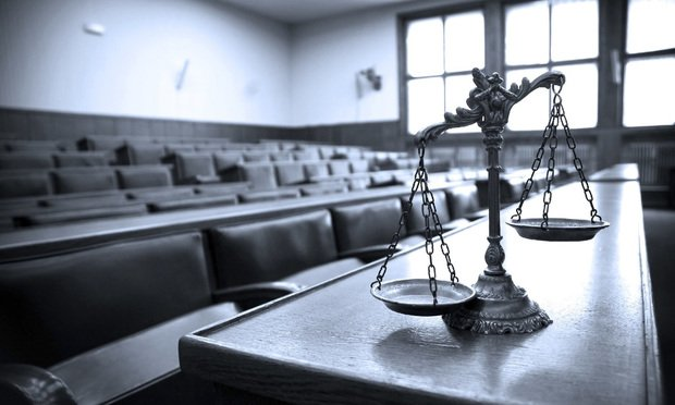 Are Existing Civil Procedure Rules Limiting the Fair Adjudication of MDLs?