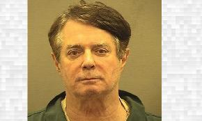 Special Counsel Accuses Manafort of Breaking Plea Deal Calls for Sentencing