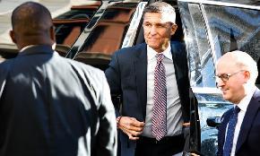 Judge Emmet Sullivan Delays Flynn Sentencing After Threatening Prison