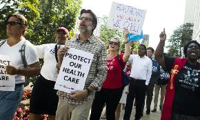 Fifth Circuit Questions Whether US House Can Defend Obamacare