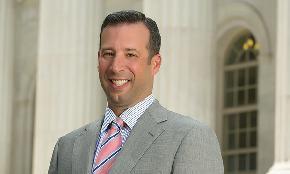 New Federal Lobbying Leader Brownstein Bests Akin Gump in Q2 Revenues