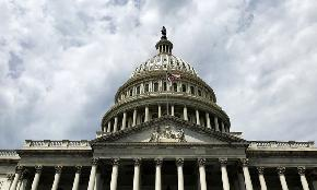 US House Committee Passes First Ever Marijuana Banking Bill
