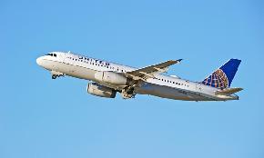 Fourth Cir Reinstates Retaliation Claim for United Airlines Whistleblower