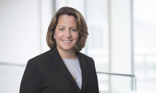 law.com - Ex-Obama Official Lisa Monaco Joins O'Melveny as Data Security and Privacy Co-Chair | National Law Journal