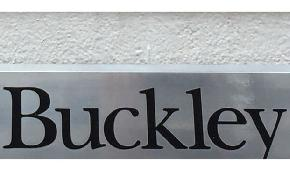 Buckley Tangles With PI Startup Over 246 000 in Unpaid Legal Fees