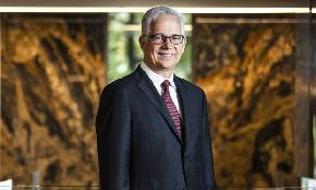 Sanford on Major Litigation and MeToo