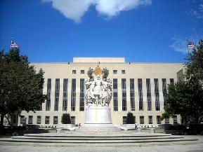 Judge Says Maria Butina's Sentencing Still On Despite Filing Flap