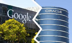 Supreme Court Finally Takes Up 'Google v Oracle'