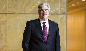 General Litigation Winner: Gibson Dunn & Crutcher