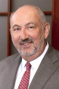 Inside McGuireWoods' Defense of Ex-Rep. Aaron Schock