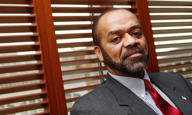 Barnes & Thornburg Names Ex-US Attorney to Lead DC Office