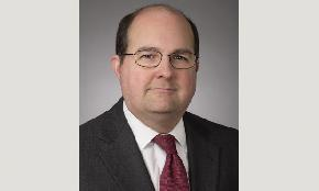 Trade Agency's Top Lawyer Returns to King & Spalding