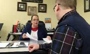 Lawsuit Against Kentucky Clerk Who Denied Same Sex Marriage Licenses to Continue