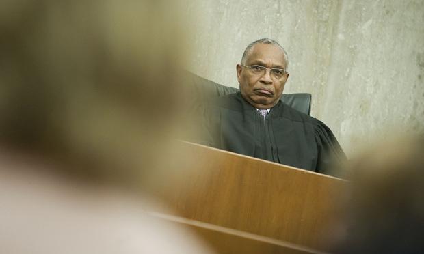 Virus Pandemic Delays Judge's Review of Unredacted Mueller Report