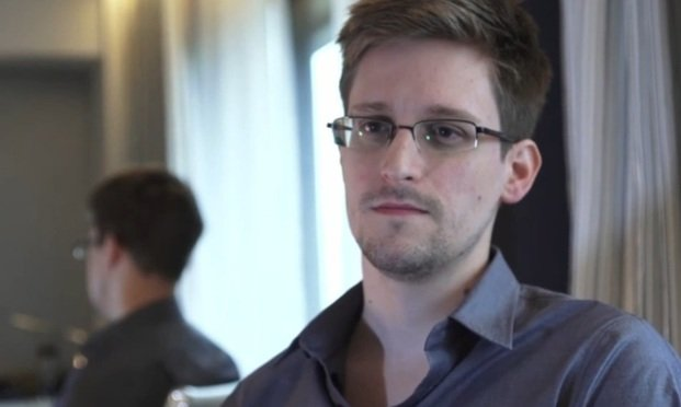 "Edward Snowden's memoir ""Permanent Record"" was released Tuesday, but he might not see any profits if the Department of Justice has its way."