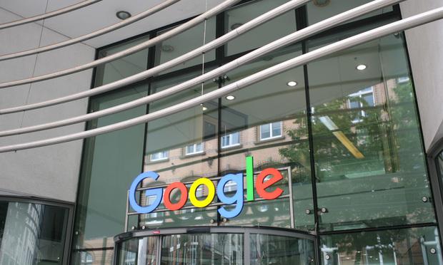 Google germany