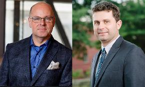 SCOTUS' 2019 IP Cases Won't Be Boring Law Professors Say