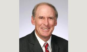 Dan Coats Is Latest Trump Administration Hire for King & Spalding