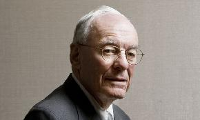 Donald Dunner Giant of Patent Appeals Dies at 88