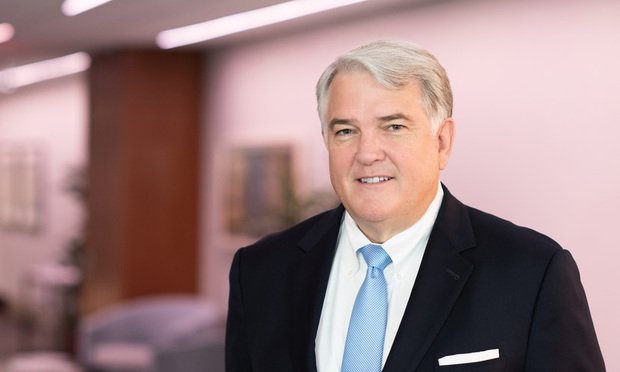 Wilson Sonsini Takes Antitrust Partner From O'Melveny in DC