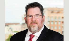 Vinson & Elkins Hires Former EPA Lawyer With Clean Air Act Expertise
