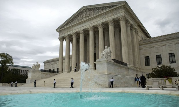 Key Disputes: What's Ahead at the US Supreme Court