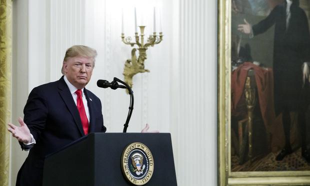 Donald Trump 2019 Article 201912101758.'
