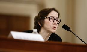 Stanford's Pamela Karlan Supreme Court Veteran Joins Biden DOJ Civil Rights Team