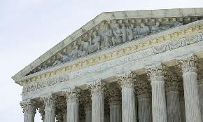 Prior Salary Can Justify Gender Pay Differences US Supreme Court Is Told