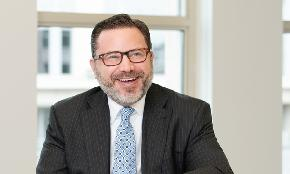 Latham Lands Pharma Patent Litigator Adam Perlman From Williams & Connolly