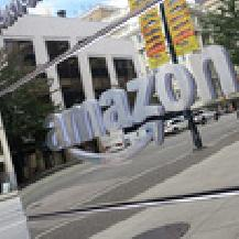 Amazon Wins Early Order Blocking 10B Cloud Contract Awarded to Microsoft