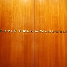 Davis Polk Sullivan & Cromwell Guide US Treasury on COVID 19 Air Carrier Relief