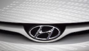 Pillsbury Womble Help Drive Hyundai's 5M Trademark Win