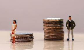 Seeking Pay Equity Management Diversity Transparency Are Key