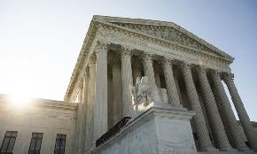 New Book 'Shortlisted' Spotlights 9 Women Passed Over for Supreme Court